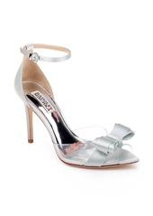 Badgley Mischka Lindsay Ankle Strap Sandal (Women)