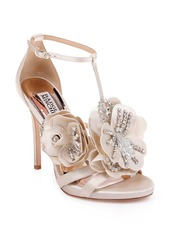 Badgley Mischka Lisa Sandal (Women)