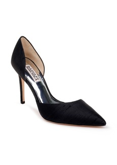 Badgley Mischka Lola d'Orsay Pump (Women)