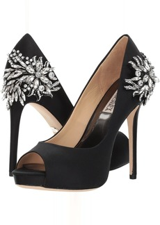 Badgley Mischka Marcia
