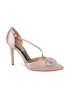 Badgley Mischka Palma Pump (Women)