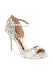 Badgley Mischka 'Roxy' Sandal (Women)