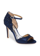 Badgley Mischka 'Roxy' Sandal (Women)