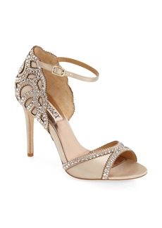 Badgley Mischka 'Roxy' Sandals (Women)