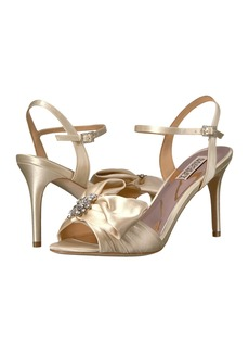 Badgley Mischka Samantha