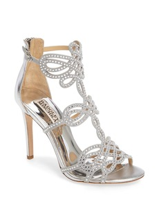 Badgley Mischka Teri Sandal (Women)