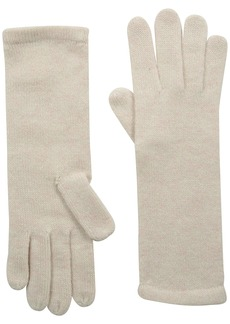 BADGLEY MISCHKA Women's Knit Glove