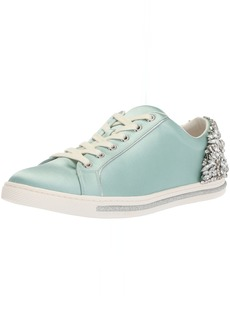 Badgley Mischka Women's Shirley Sneaker   M US
