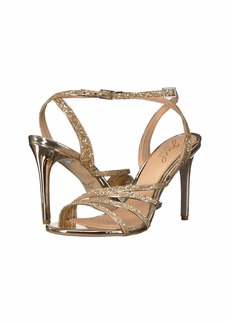 Badgley Mischka Desiree
