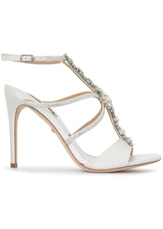 Badgley Mischka Faye sandals