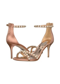 Badgley Mischka Hannah
