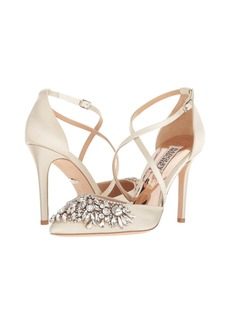 Badgley Mischka Harlene