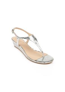 Jewel Badgley Mischka Brea Sandals Women's Shoes