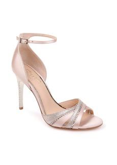 13bad7d22c2c8 On Sale today! Badgley Mischka Badgley Mischka Jewel Women's Meena ...