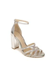 Jewel Badgley Mischka Fidelity Evening Women's Sandals Women's Shoes