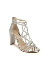 Jewel Badgley Mischka Filimena Ii Evening Women's Sandals Women's Shoes
