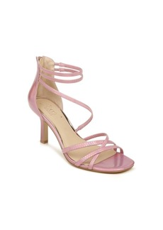 Jewel Badgley Mischka Flor Dress Women's Sandals Women's Shoes