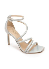 Jewel Badgley Mischka Nikkol II Sandal (Women)