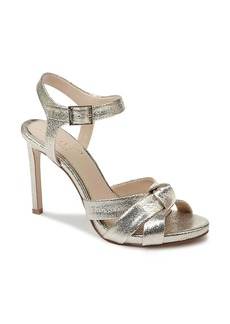 Jewel Badgley Mischka Richmond Sandal (Women)
