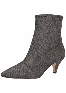 Jewel Badgley Mischka womens Bootie Fashion Boot   US