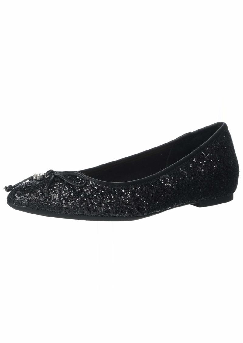Jewel Badgley Mischka Women's BRYANNA Shoe   M US