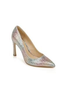 Jewel Badgley Mischka Women's Freida Pumps Women's Shoes