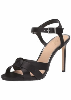 Jewel Badgley Mischka Women's RICHMOND Sandal   M US