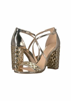 Badgley Mischka Kathy