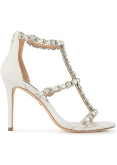 Badgley Mischka Querida sandals