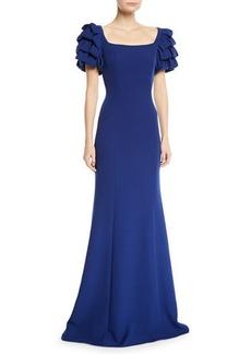 d8227caffefe4d Badgley Mischka Raven Sequined Shift Dress | Dresses