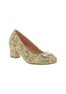 Badgley Mischka Starlett Adorb Pump