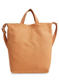Baggu Duck Canvas Tote Bag