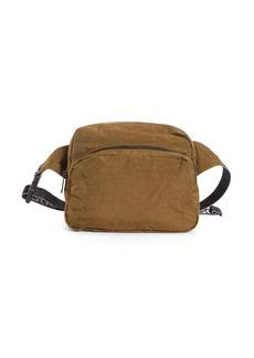 Baggu® Nylon Belt Bag