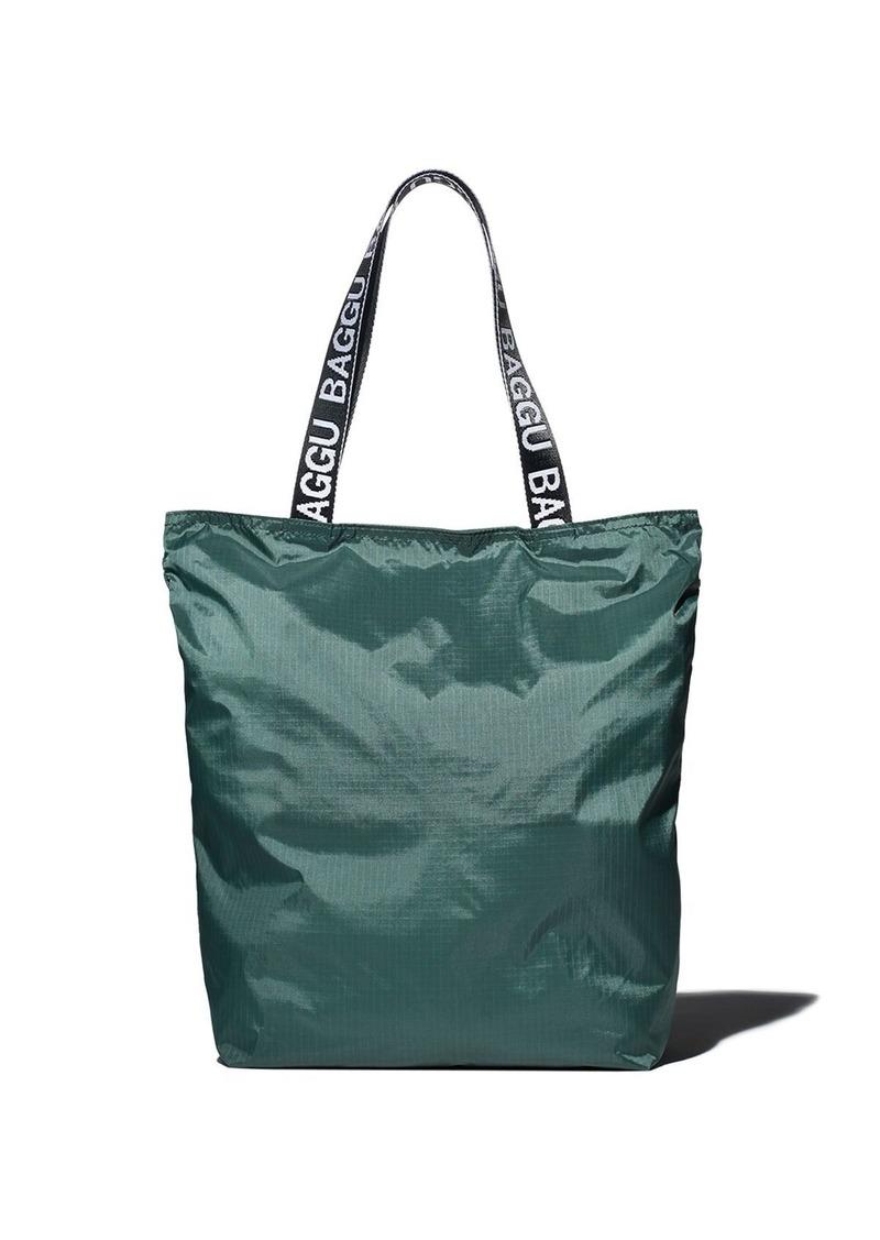 6367ad7315d9 Baggu Baggu Solid Ripstop Tote   Handbags