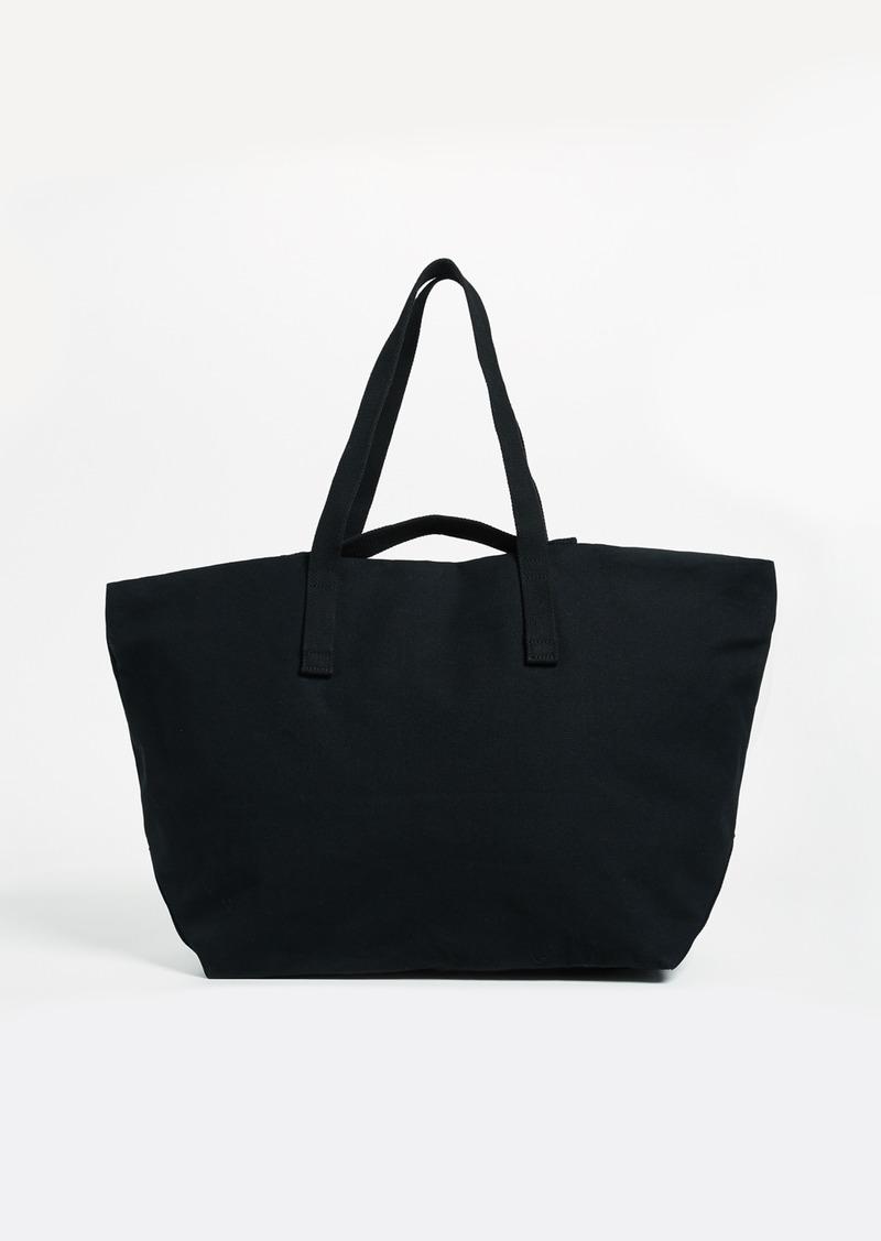 Baggu Weekend Bag Handbags