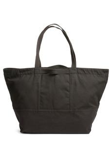 Baggu® Weekend Bag
