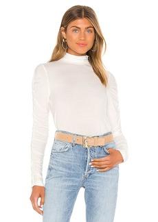 Bailey 44 Allegra T Neck Sweater