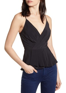 Bailey 44 Anabelle Camisole