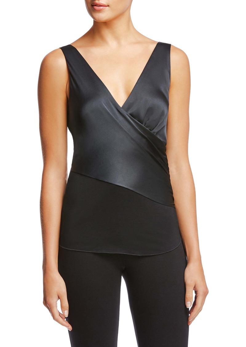 Bailey 44 Aphrodite Sleeveless Top