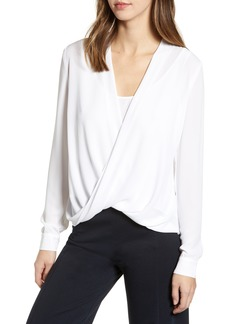 Bailey 44 Breakwater Blouse