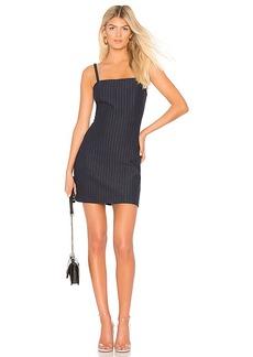 Bailey 44 Cambridge Dress