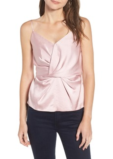 Bailey 44 Card Counting Camisole