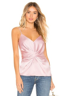 Bailey 44 Card Counting Satin Cami