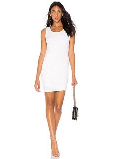 Bailey 44 Casbah Dress