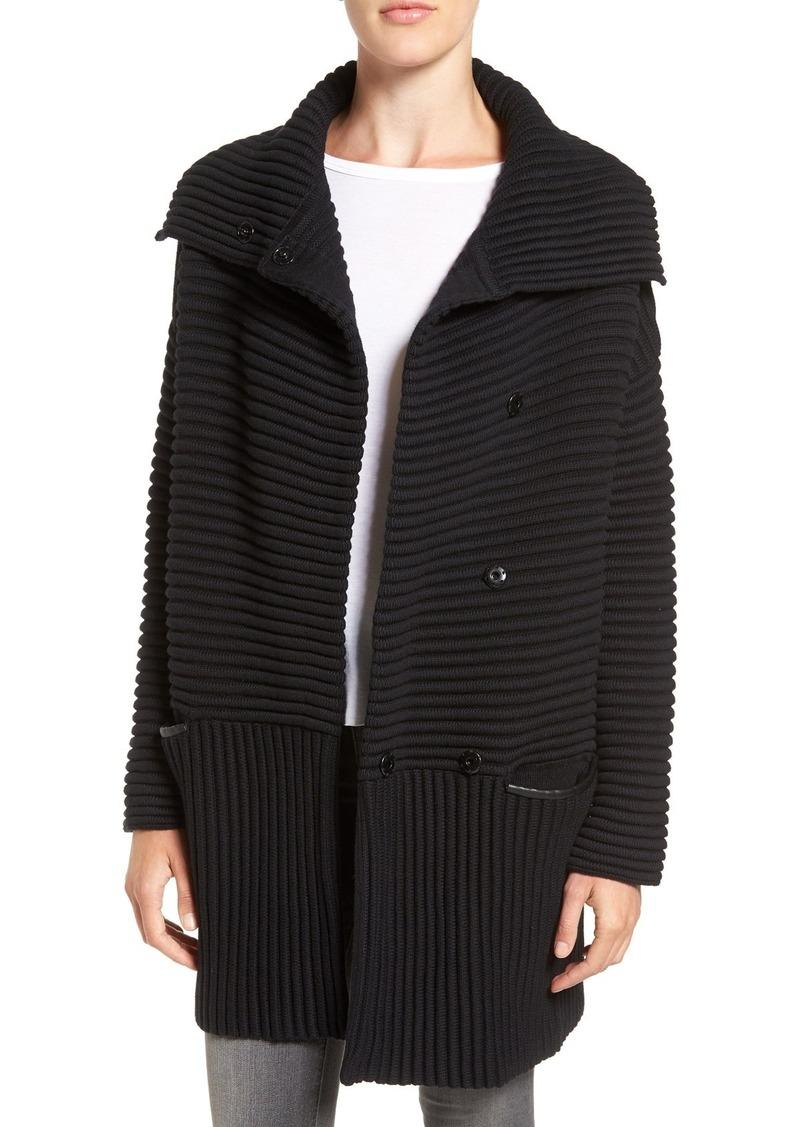 Bailey 44 'Cornell' Knit Sweater Coat