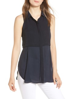 Bailey 44 Dimitris Sleeveless Top