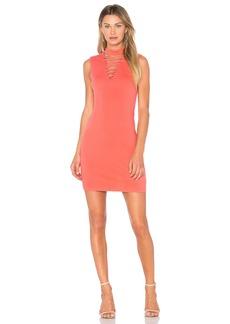 Bailey 44 El Caiman Dress