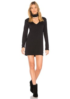 Bailey 44 Garrote Sweater Dress