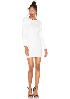 Bailey 44 Heart Of Glass Sequin Dress