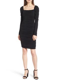 Bailey 44 Heir Apparent Body-Con Dress